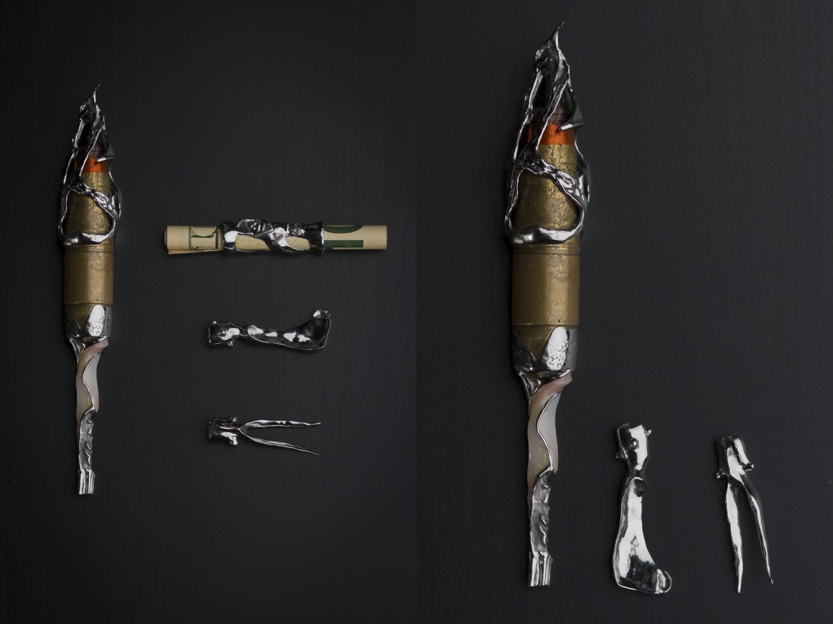revolutia mintii kadys cartus focos trasor tub glonte lungurita furculita