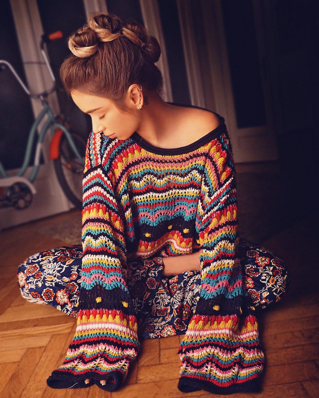 despre iubire blogger outfit life style zara adidas viziune despre mine
