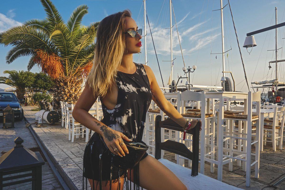 ermioni sailing travel blogger grece lifestyle beautifull places watermelon saronic gulf soul photography